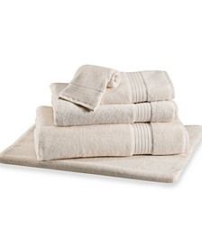 Milano Bath Mat