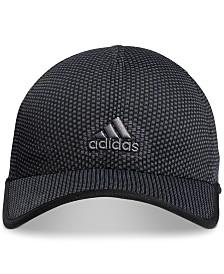 adidas Men's Superlite Prime Cap