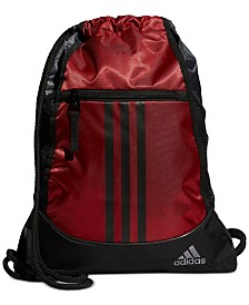 adidas Men's Alliance II Sackpack