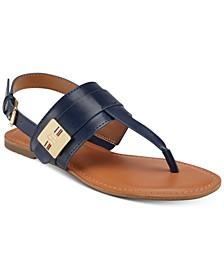 Women's Leanni Sandals