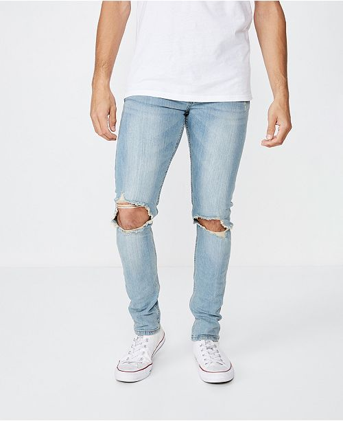 COTTON ON Super Skinny Jean