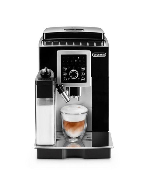 De'Longhi Magnifica S Smart Cappuccino Maker
