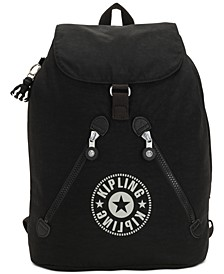 New Classics Fundamental Backpack
