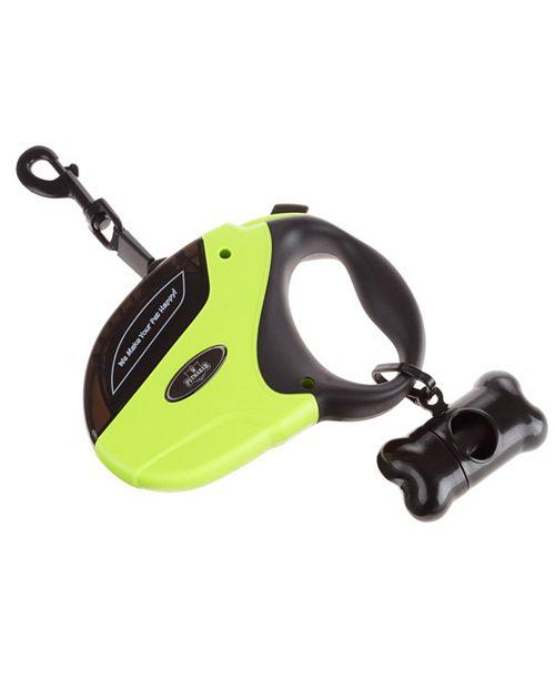 PetMaker 16' Retractable Dog Leash