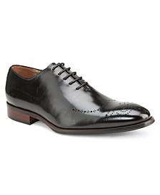 Vintage Foundry Men's Landon Shoe