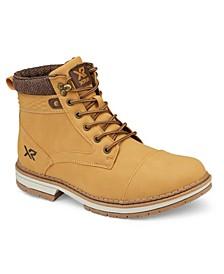 Men's Ruslan Boot