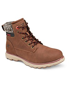 Men's Jayden Boot