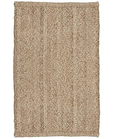 Carena Weave LRL7305A Savanna 4' X 6' Area Rug