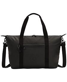 New Classics Art Tote Bag