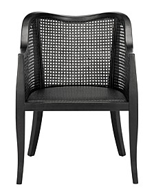 Maika Dining Chair, Quick Ship