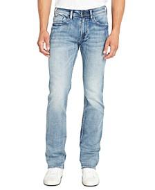 Men's Driven Jeans