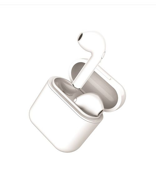 Polaroid True Wireless Bluetooth Earbuds