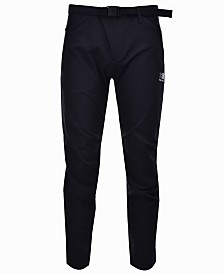 Karrimor Men's Athletic Stretch Water-Repellent Pants from Eastern Mountain Sports