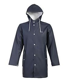 Unisex Rain Jacket