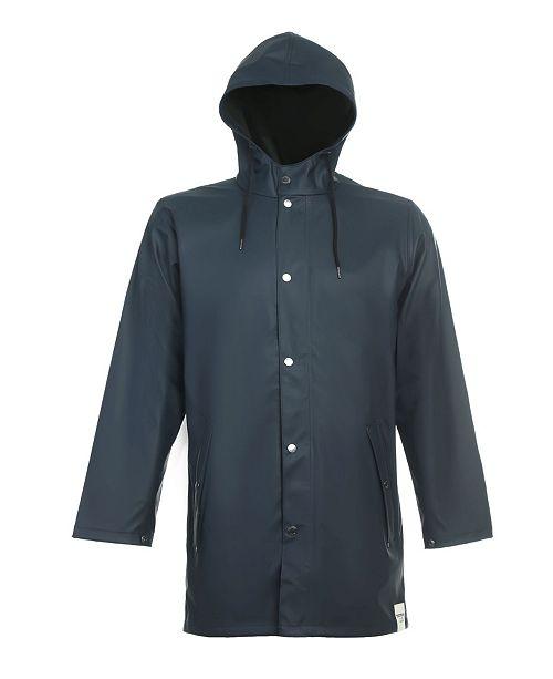 Tretorn Unisex Wings Plus Jacket