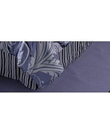 Filigree Twin Bed Skirt