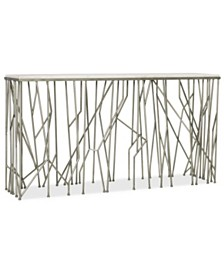 Claudine Thicket Console