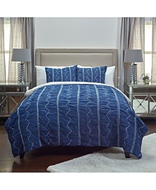 Riztex USA Sawyer Quilt Collection