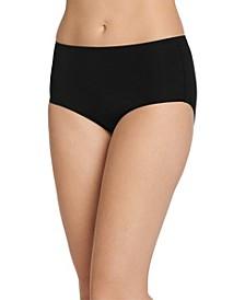 Smooth & Radiant Modern Brief Underwear 2968