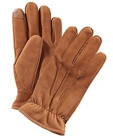 Men's Elland Leather Gloves