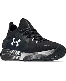 Under Armour Men's HOVR Phantom SE BNB Running Sneakers from Finish Line