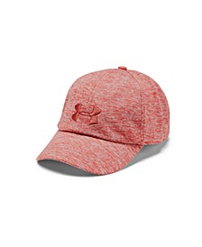 Women's Microthread Twist Renegade Cap
