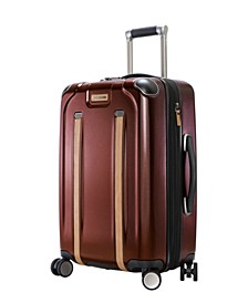 """CLOSEOUT! Cabrillo 2.0 21"""" Hardside Carry-On Spinner"""