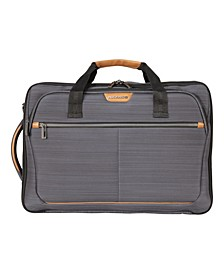"Cabrillo 2.0 20"" Four-Way Convertible Carry-On"