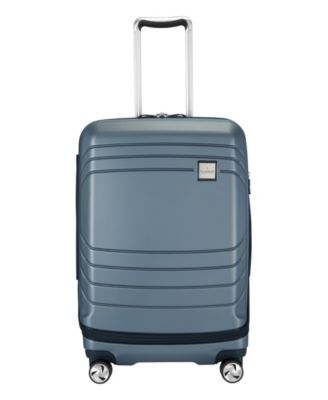 """Clarion 24"""" Hardside Check-In Spinner"""