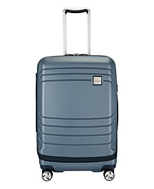 "Clarion 24"" Hardside Check-In Spinner"