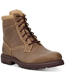 UGG® Men's Biltmore Work Boots