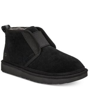 Ugg Boots MEN'S NEUMEL FLEX CASUAL BOOTS MEN'S SHOES