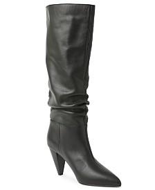Kensie Kalani Tall Dress Boots