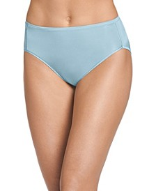 Smooth & Radiant Hi Cut Underwear 2966