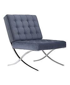Studio Designs Home Atrium Accent Chair