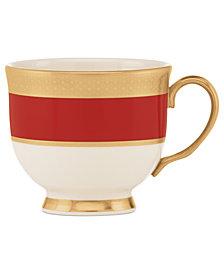 Lenox Embassy Cup