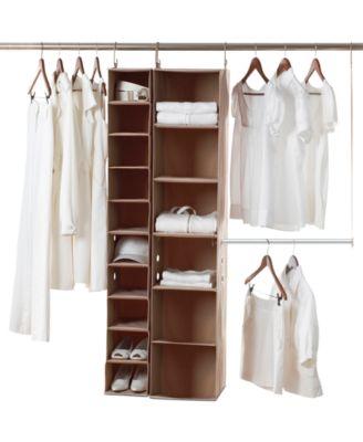 neatfreak closet system 3 piece closetmax