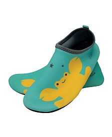 Bbluv Shooz Protective Water Shoes