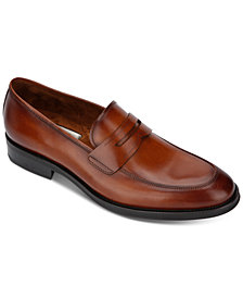 Kenneth Cole New York Men's Brock Penny Loafers