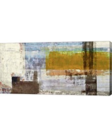 """Serendipity by Alessio Aprile Canvas Art, 32"""" x 16"""""""