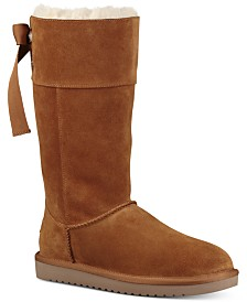 Koolaburra By UGG® Women's Andrah Boots