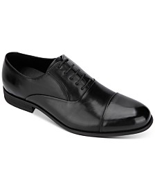 Kenneth Cole Reaction Men's Kylar Oxfords