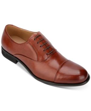 Men's Kylar Oxfords Men's Shoes