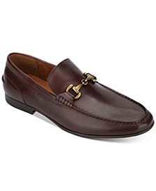 Men's Crespo Bit Loafers