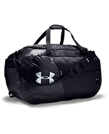 Undeniable Duffel 4.0 XL Duffle Bag