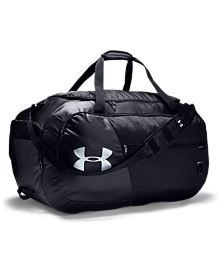 Under Armour Undeniable Duffel 4.0 XL Duffle Bag