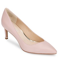 Kenneth Cole New York Women's Riley 70 Pumps