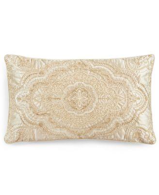"Mary 14"" x 24"" Decorative Pillow"