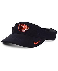 Nike Oregon State Beavers Sideline Visor