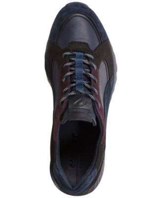 Ecco Men's St.1 Trend Sneaker \u0026 Reviews